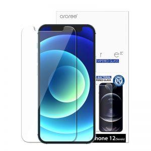 iPhone 抗菌強化ガラスフィルム 全面保護 指紋防止 Subcore