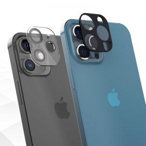 iPhone カメラフィルム C-SUB CORE