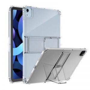 iPad Pro / iPad Air クリアケース Mach Stand