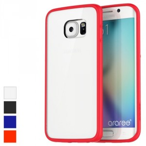 Galaxy S6 edge ケース Hue Plus