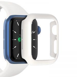 【44mm/40mm アップルウォッチ ケース】Apple Watch ハードケース AERO