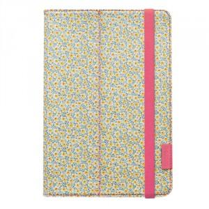 Blossom Diary(スプリング)