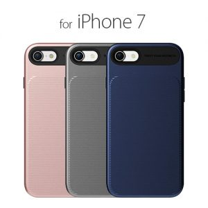 iPhone7 ケース Amy