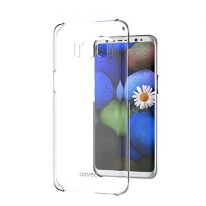 Galaxy S8/S9 Nu:Kin