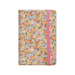 Blossom Diary(ブルーム)