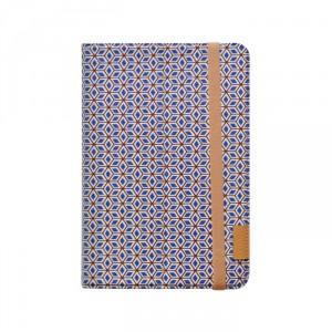 Blossom Diary(キューブ)