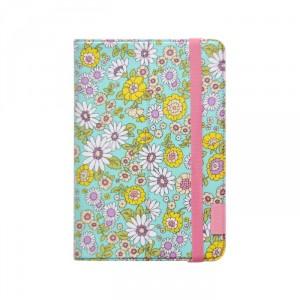 Blossom Diary(ミント)